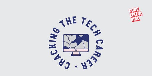 Cracking the Tech Career - Adelaide