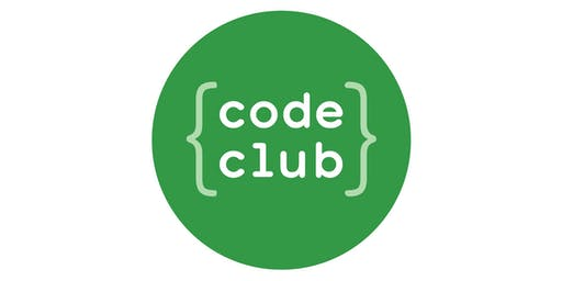 Code Club – Macquarie Regional Library