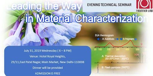 India Seminar Events | Eventbrite