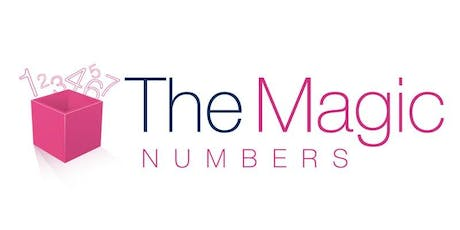The Magic Numbers Perth tickets