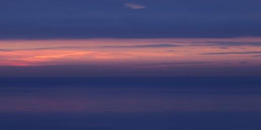 24-uurs horizonobservatie Herfstequinox 2019