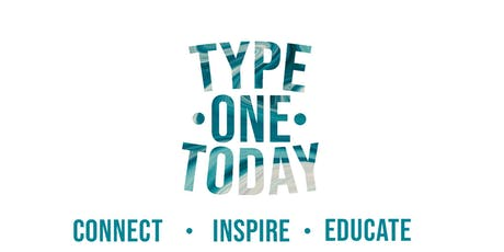 TypeOneToday | First Annual Conference tickets