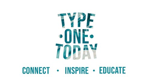TypeOneToday | First Annual Conference
