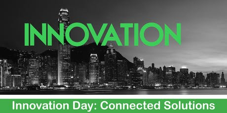 Clipsal by Schneider Electric Innovation Day: Connected Solutions tickets