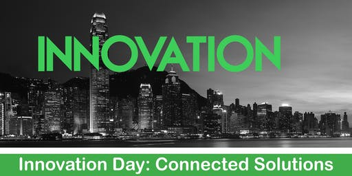 Clipsal by Schneider Electric Innovation Day: Connected Solutions