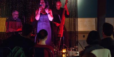 Live Music & Cabaret at The Knife Room at Nordo