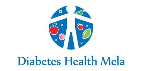 Diabetes Health Mela tickets