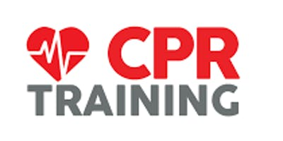 Rock Well CPR Class