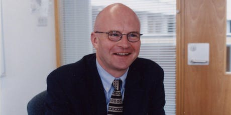 Learning and Teaching seminar with...Professor Martin Reynolds tickets