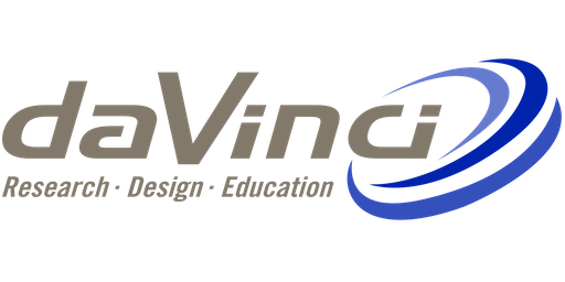 Da Vinci Curiosita Colloquium | 30 July 2019
