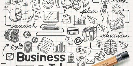 School Business Professionals Network tickets