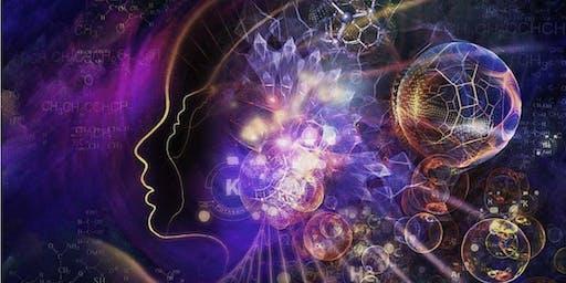 Spiritual Awareness Workshop: Understand Your Spirit  in Relation To Trauma