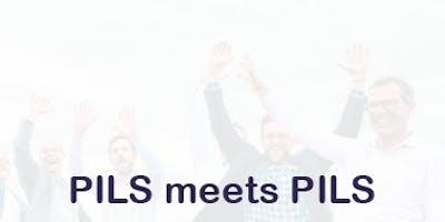PILS Meet PILS