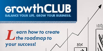 The GrowthCLUB - 90 Dagen Planning