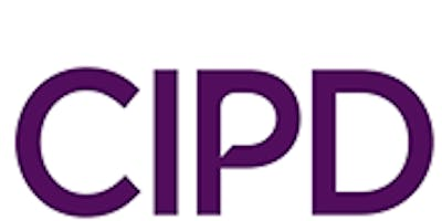 CIPD Sussex Conference - The Future of Work is Human!