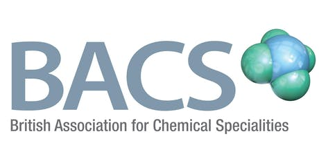 BACS & SCS joint meeting - Polymer Solutions for Personal Care tickets