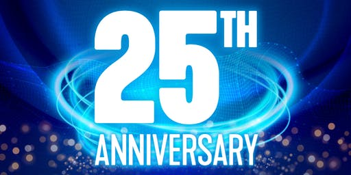 ATEL Annual Conference 2019 - ATEL 25th Anniversary