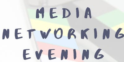 Media Networking Event