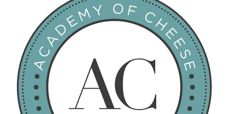 Academy of Cheese Level 1 with Turnbulls Food & Drink Events tickets
