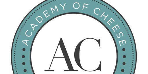 Academy of Cheese Level 1 with Turnbulls Food & Drink Events