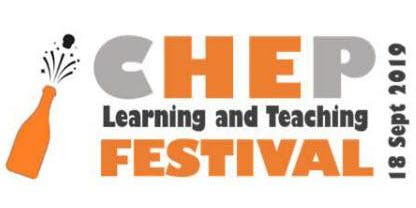 CHEP Festival of Learning and Teaching