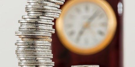 Comment trouver l'équilibre entre éthique et rentabilité ? (1 et 2) billets