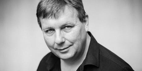 Danny Dorling: Peak Inequality and the 1% tickets