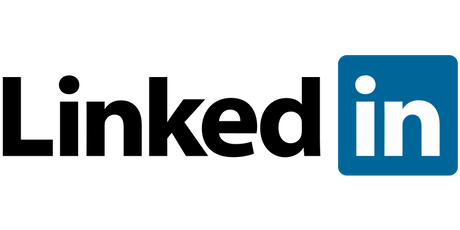 Validating Ideas Through Design Thinking by LinkedIn Team tickets