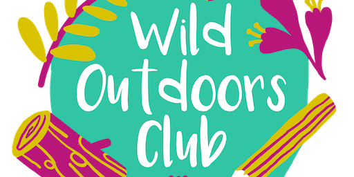 Wild Outdoors Club