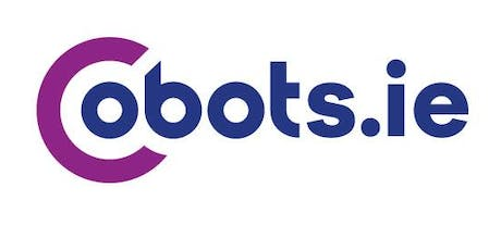 Cobots.ie Safety Workshop tickets