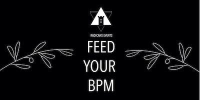 feed your bpm