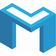 MotionLab.Berlin logo