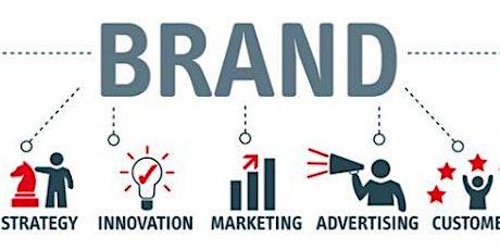 Se différencier avec un nom d'entreprise ou de produit percutant ? Pas si simple… billets