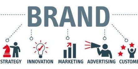 Se différencier avec un nom d'entreprise ou de produit percutant ? Pas si simple…