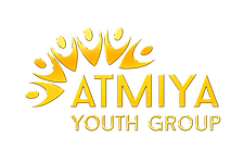 Atmiya Youth Group logo