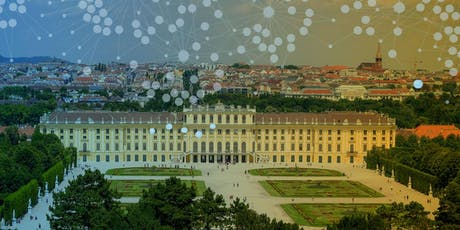 Neo4j GraphTalk - Wien Tickets