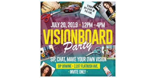 Sip,Chat,Make your Vision