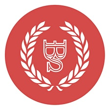 European Bartender School logo