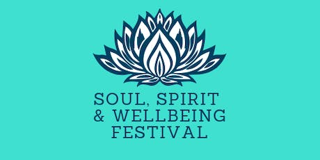 Soul, Spirit & Wellbeing Festival tickets