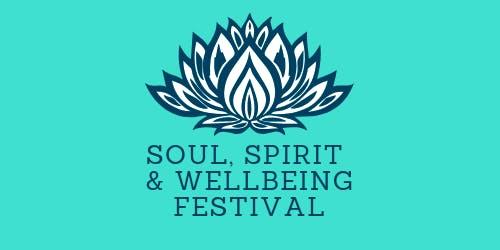 Soul, Spirit & Wellbeing Festival