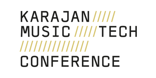 Karajan Music Tech Conference 2020