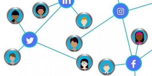 Netwerken - Hoe doe je dat?