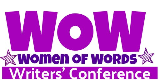 Women of Words 10th Annual Writers' Conference