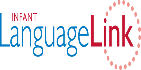 KS1 Language Link Training (Buckinghamshire) tickets