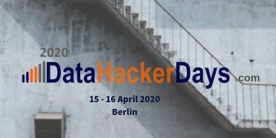Data Hacker Days 2020