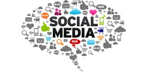 Is Your Social Media a Hot-Mess? - 3CE HOURS