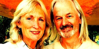 Just Us - An Evening with Howie & Debbie Campbell
