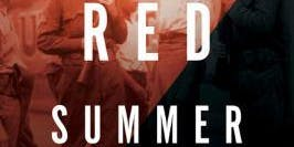 """Researching """"Red Summer"""""""