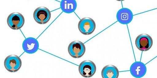 Netwerken (Terugkomdag)