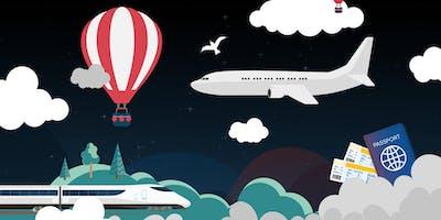 Yieldify Travel Breakfast: How We Book Now
